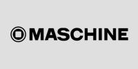 ksdja_partner_masch