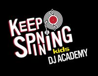 KSDJA_kids_logos_1