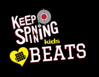 KSDJA_kids_logos_beats