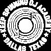 ksdja_circ_logo